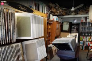 carpet-store-rug-depot