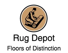 Rug Depot - Carpet Store Nutley NJ